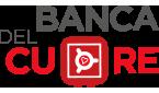 Banca del Cuore
